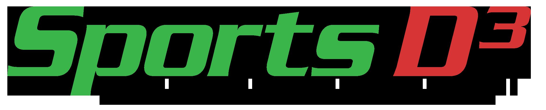 Sports D³