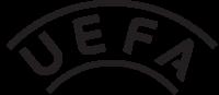 kisspng-uefa-europa-league-2018-uefa-champions-league-fina-5b0ca9256b48f6.5591785215275563894395